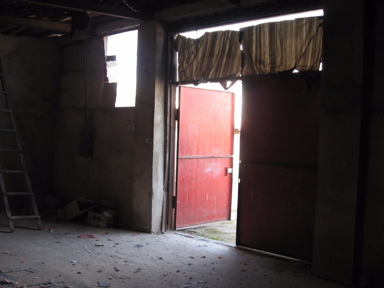 продажа склада номер C-68177 в Малиновском районе, фото номер 7